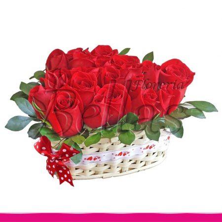 ᐈ Flores Delivery Limalos Mejores Arreglos Florales En Lima